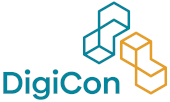 DigiCon - Digital Construction for Europe